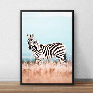 zebraprint.jpg