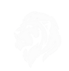 LWP logo outline final White.png