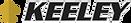 keeley-cricket-logo.png