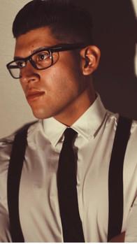 Brandon O.