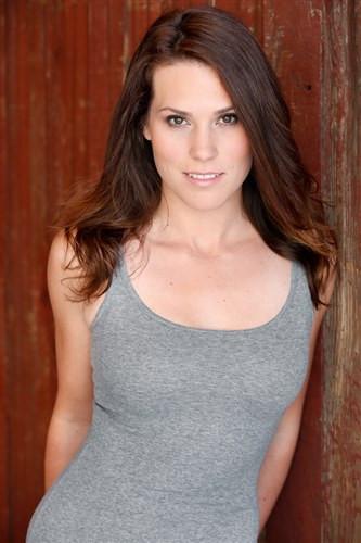 Jessica Ram.
