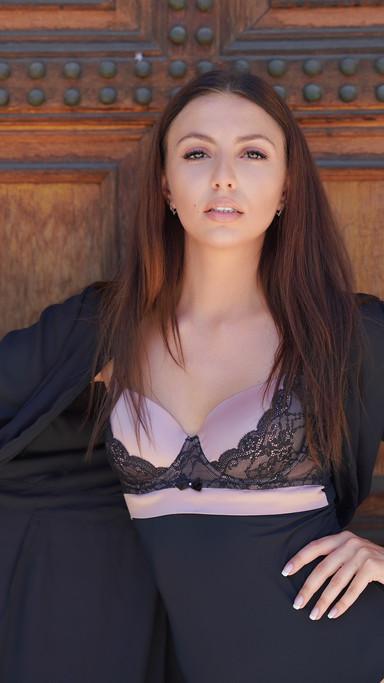 Daria D.
