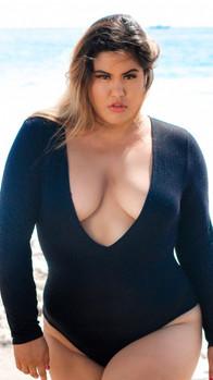 Jessica U