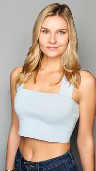 Heather J.