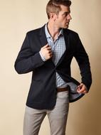 joe-navy-knit-blazer-1jpg