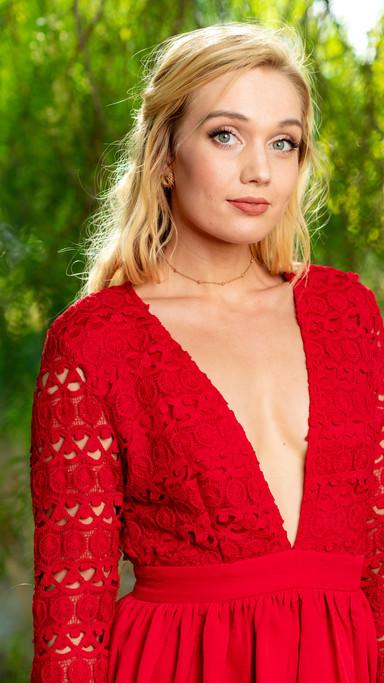 Katelynn A.