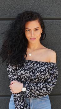 Vanessa P.