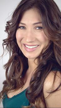 Felicia C.