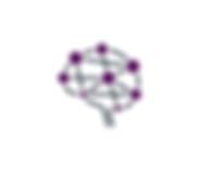 icon of neuro pathways