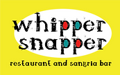 whipper snapper restaurant and sangria bar