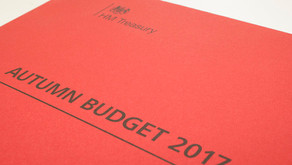 rebus' response to the Budget 2017