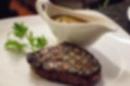 Vida - Fillet Steak - Taylors of Sale