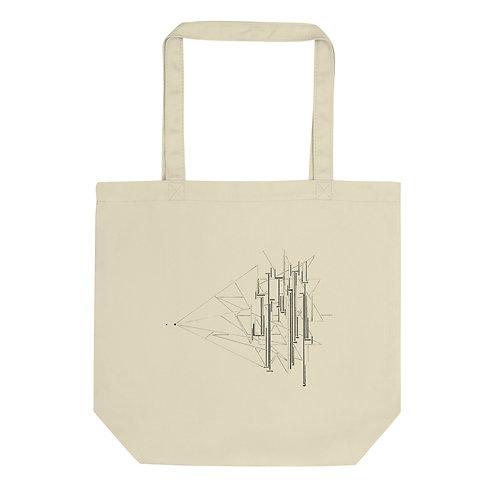 Go Eco Tote Bag