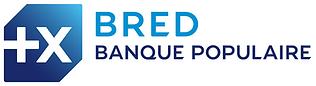 Logo_2018_de_la_BRED (1).png