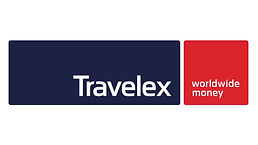 travelex.jfif