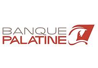 -banque-palatine.png