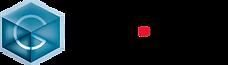 logo_geoms_vectorisé.png