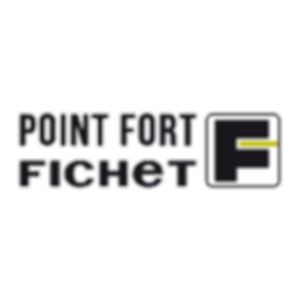 logo-point-fort-fichet-site.png