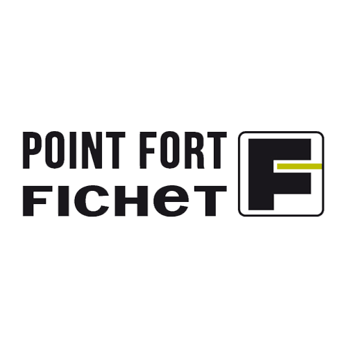 logo-point-fort-fichet-site.png