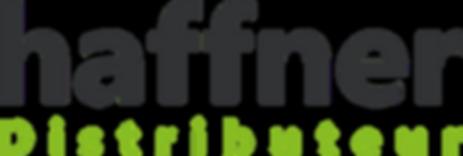 logo_haffner_gris_v2.png
