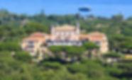 Messardiere-Aerial-View.jpg