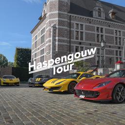 Haspengouw Tour.png