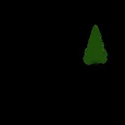 Logo Tour des Ardennes zwart.png