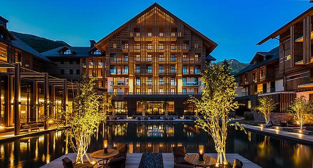 The-Chedi-Andermatt-Hotel-in-Andermatt.j