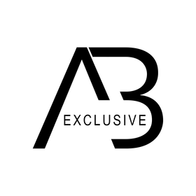 Logo AB Exclusive.png