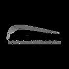 Maxim logo square.png