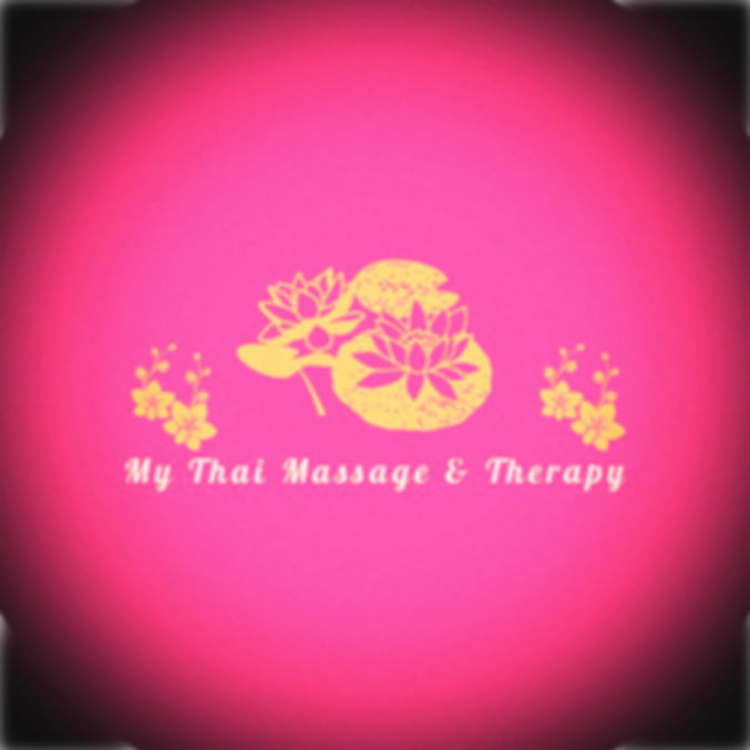 Logo%2520My%2520Thai%2520Massage%2520%25