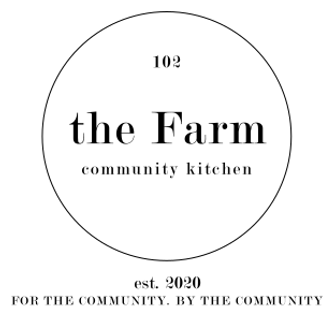 the farm (1).png