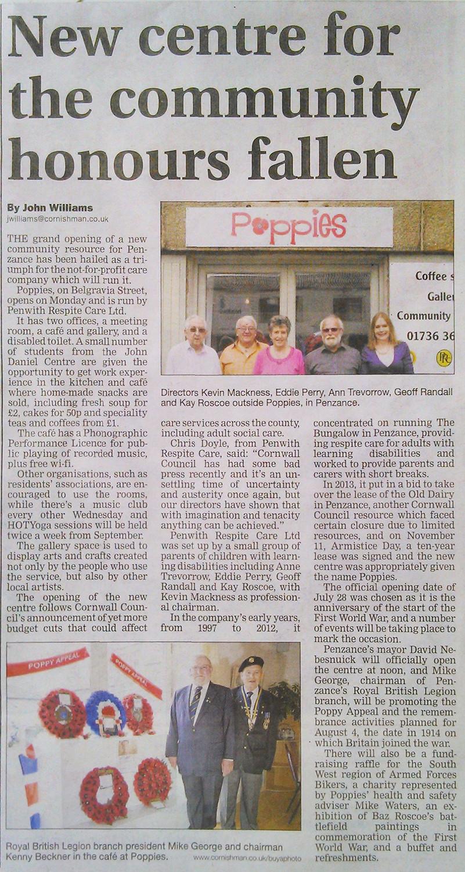 Cornishman article.jpg