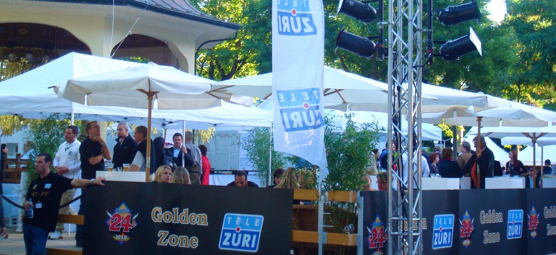 Zürifäscht_2_edited