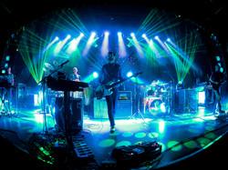 Lotus - Boston MA 12/28/19