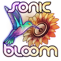 sonic bloom logo.png