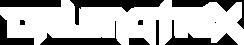 DruMatriX Logo.png