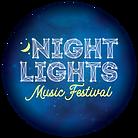 NightLights-logo-circle-2019.png