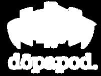 Dopapod Logo.png