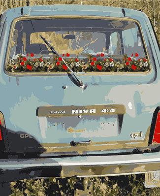 illustration voiture lada perrine.jpg
