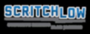 scritchlow_slabjack_logo_fullcolor_light