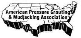 american pressure grouting and mud jacking association