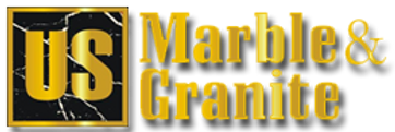 granite counter tops marble and granite stone tile