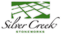 silver creek  hardscape paver retaining walls seating walls stone fire places outdoor kitchen water