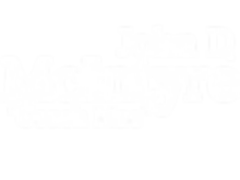 mac logo.png