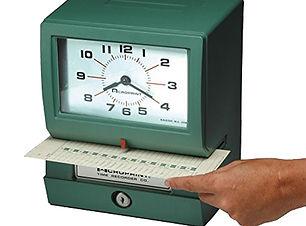 TIME CLOCK 2.jpg