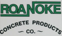 Roanoke concrete lifting products