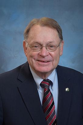 McIntyre, John D (Comp).JPG
