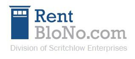 Scritchlow Property Group
