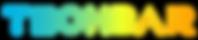techbar_logo.png